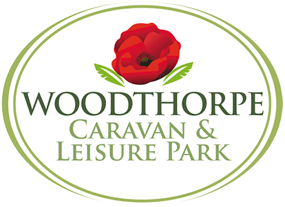 woodthorpe-leisure-park-logo-small.png