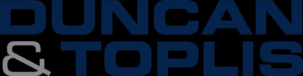 DT logo Blue_grey.png