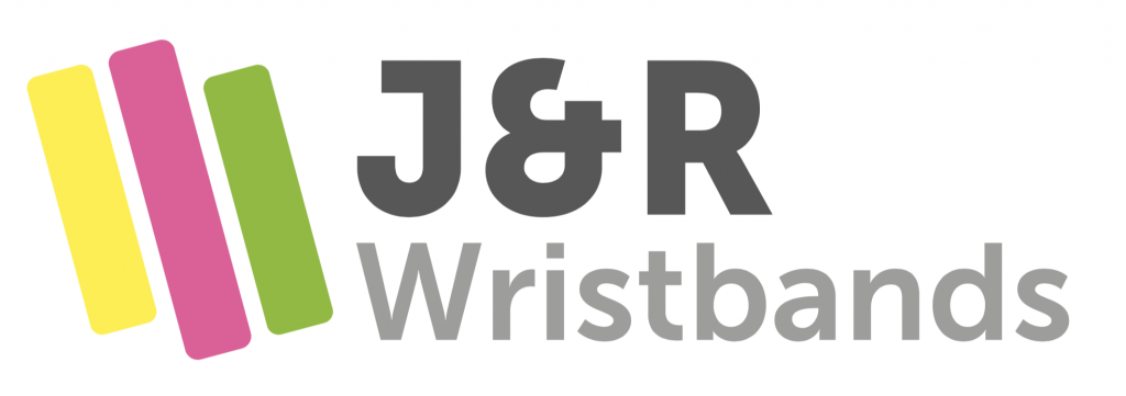 jr wristbands.png