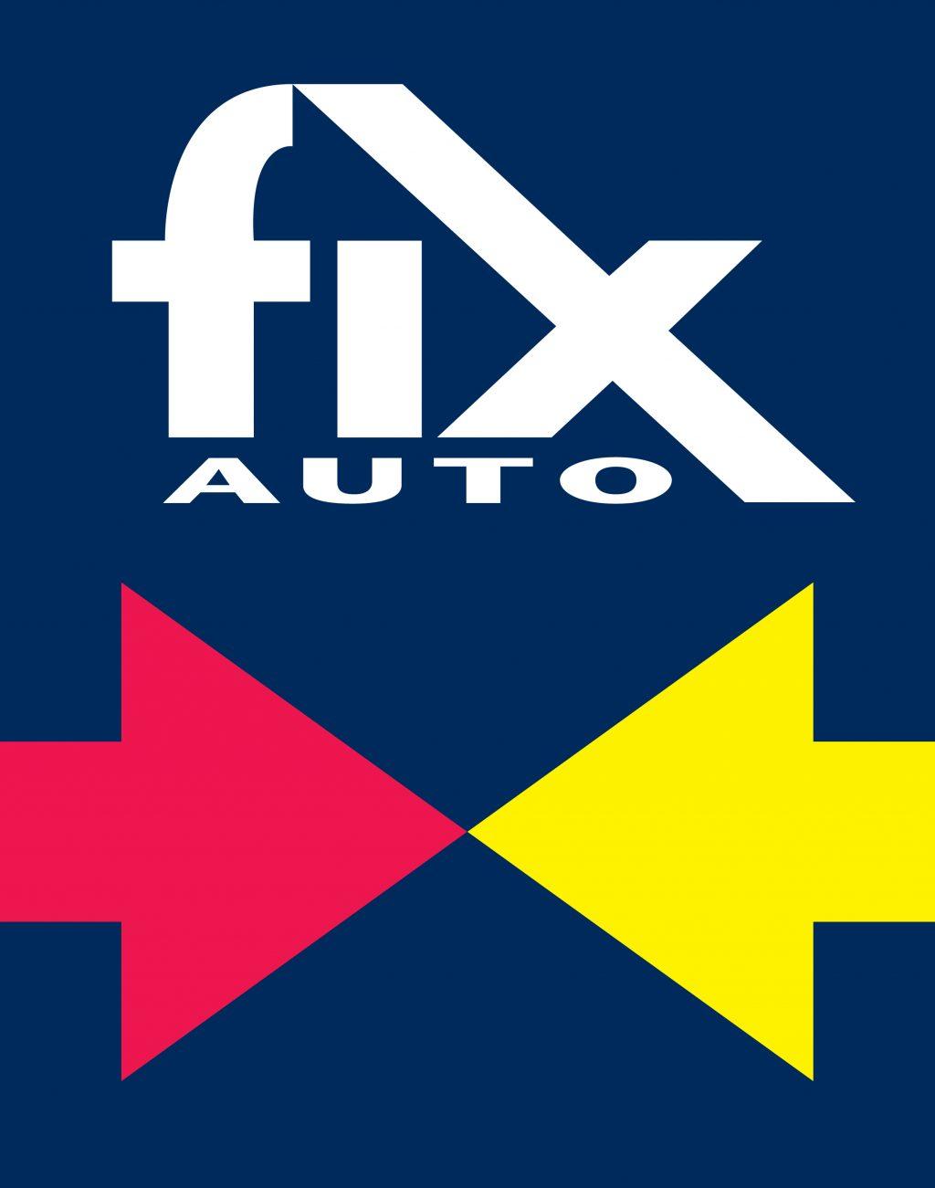 logoFixAuto_couleur_jpg.jpg