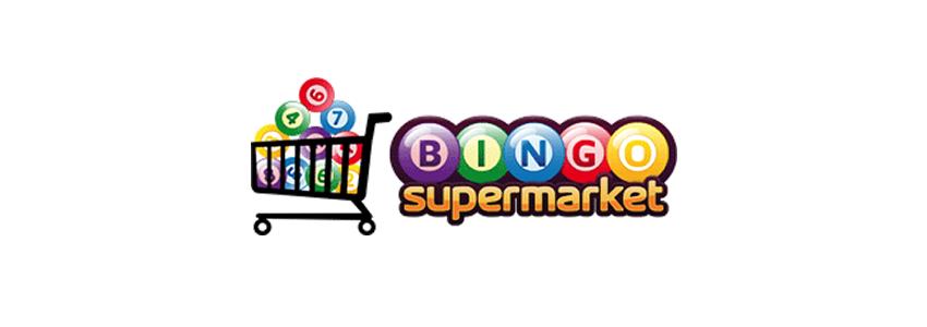 bingo supermarket